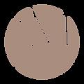 jm-logo-XS.png