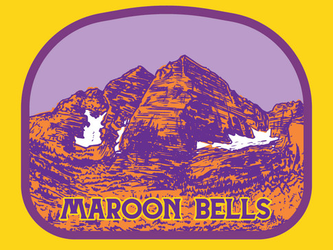 Maroonbells_dribbble-04.jpg