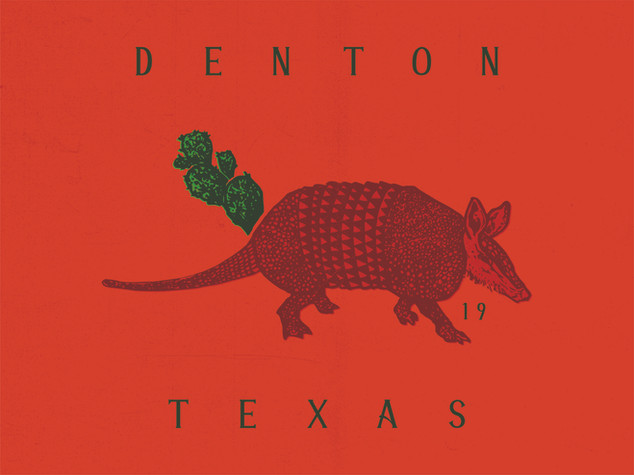 Denton Texas.jpg