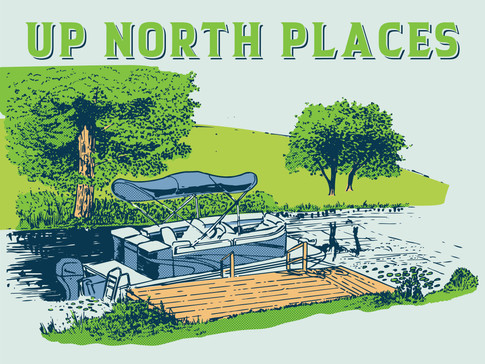 Up North Places.jpg