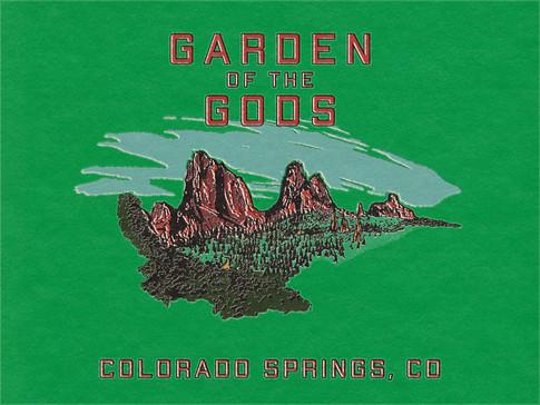 Garden of the Gods.jpg