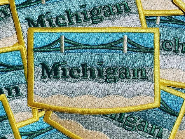 Michigan Patch.jpg