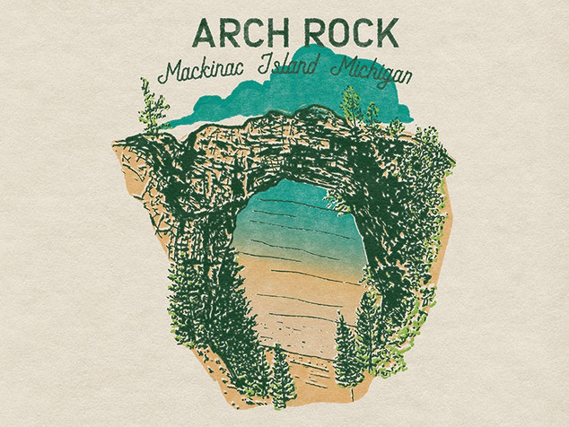 Arch Rock Michigan.jpg