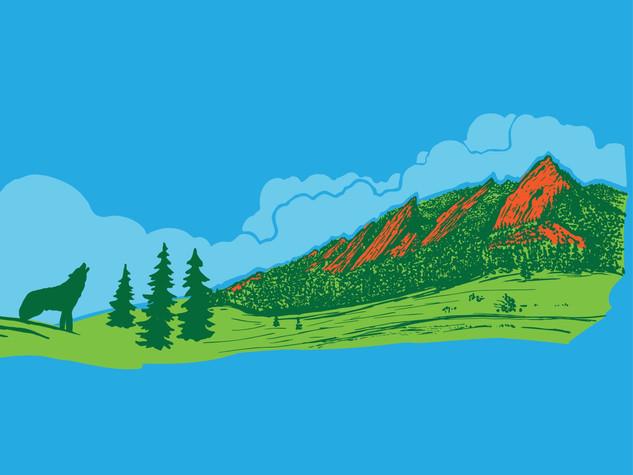 Patagonia Boulder Flatirons Mural.jpg