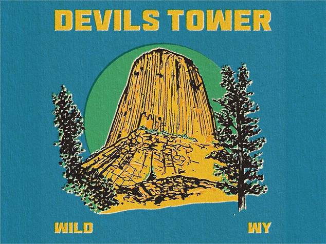 Devils Tower.jpg