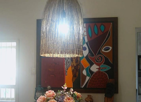 Luminária Talos