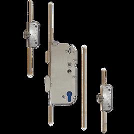 gu-secury-auto-a2-1050-multipoint-lock-2