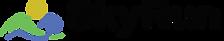 skyrun-logo.png
