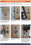 7i-Remotelock-Salto-1.jpg