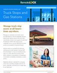 RemoteLock-for-Truck-Stops-1.jpg