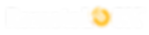 RemoteLock Inverted Logo RGB.png