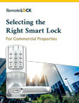 Selecting-the-Right-Smart-Lock-for-Comme