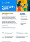 RemoteLock-How-Access-Control-Systems-Wo