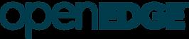 RemoteLock OpenEdge BG Logo.png