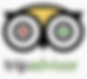 281-2817101_transparent-tripadvisor-icon