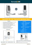 Remotelock-OpenEdge-BG-Tech-Specs.jpg