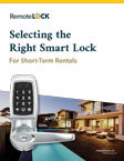 Selecting-the-Right-Smart-Lock-for-Short