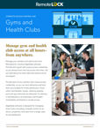 RemoteLock-for-Gyms-and-Health-Clubs-1.j