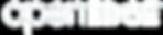 RemoteLock OpenEdge CG Logo -whitecopy.p