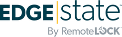 EdgeState By RemoteLock Logo RGB.png