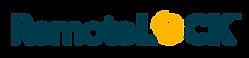 RemoteLock Standard Logo RGB.png