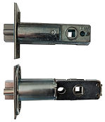 3i-latches.jpg