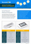 RemoteLock-ACS-Readers-and-Keypads-A4-1.