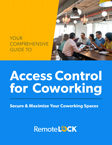 Coworking-Access-Control-eBook-1.jpg
