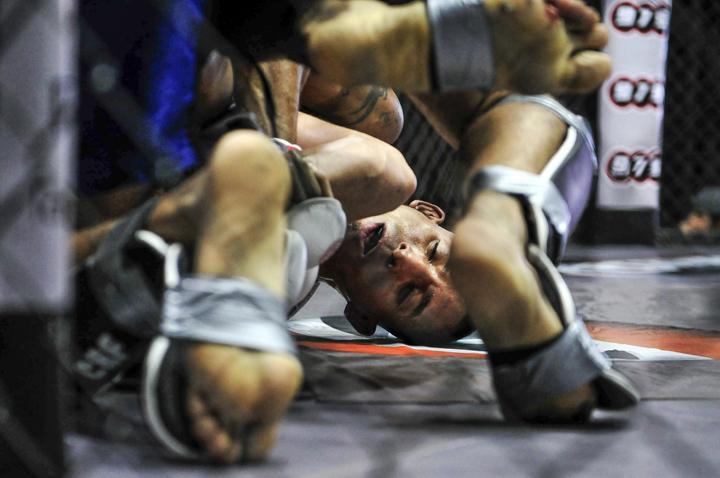 AOtarolaR_Deportes_162.jpg