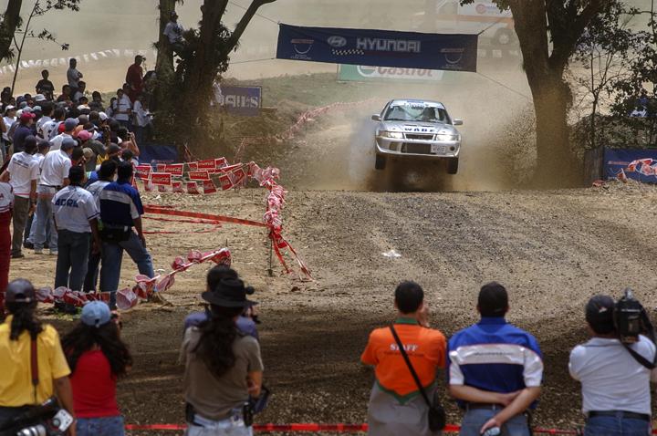 AOtarolaR_Deportes_011.jpg