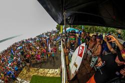 AOtarolaR_Deportes_320.jpg