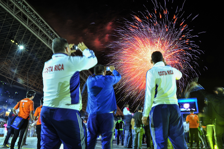 AOtarolaR_Deportes_156.jpg