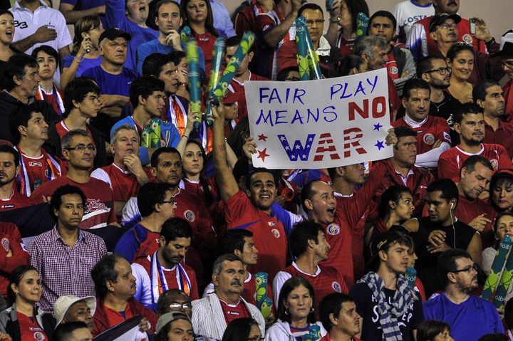 AOtarolaR_Deportes_227.jpg