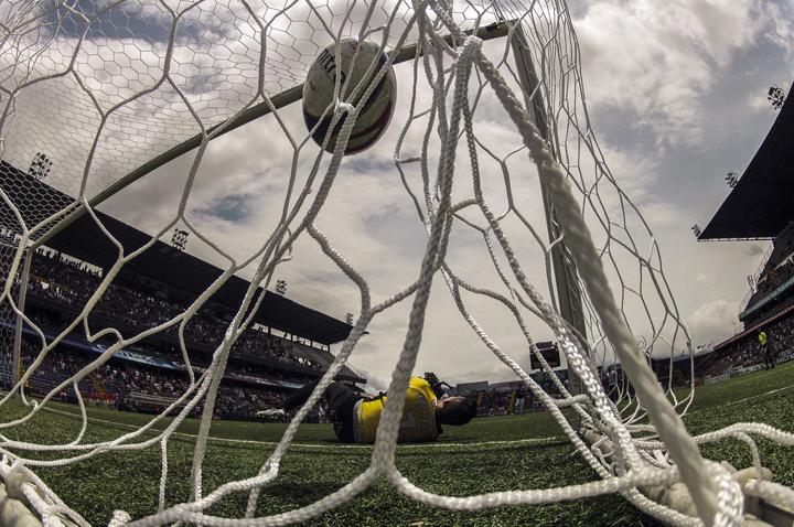 AOtarolaR_Deportes_101.jpg