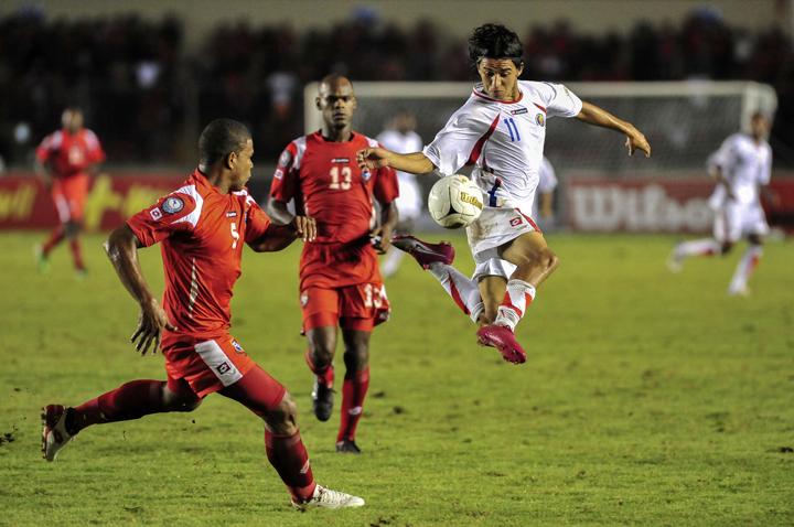 AOtarolaR_Deportes_073.jpg