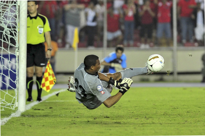 AOtarolaR_Deportes_074.jpg
