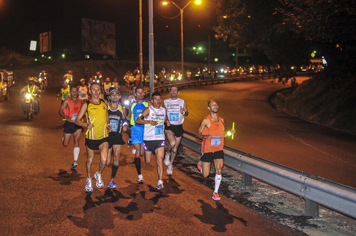 AOtarolaR_Deportes_090.jpg