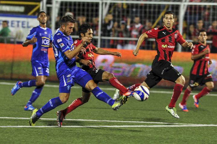 AOtarolaR_Deportes_116.jpg