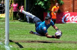 AOtarolaR_Deportes_158.jpg