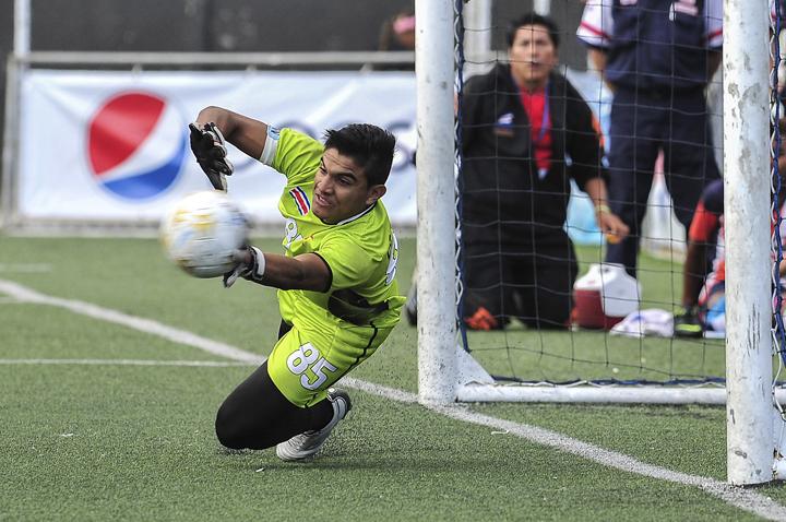 AOtarolaR_Deportes_126.jpg