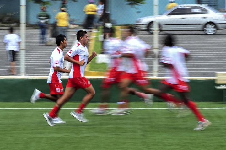 AOtarolaR_Deportes_070.jpg