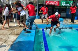AOtarolaR_Deportes_056.jpg