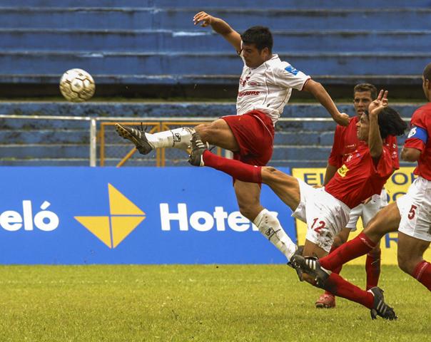 AOtarolaR_Deportes_325.jpg