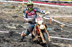 AOtarolaR_Deportes_643.jpg