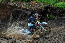 AOtarolaR_Deportes_611.jpg