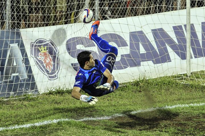 AOtarolaR_Deportes_136.jpg