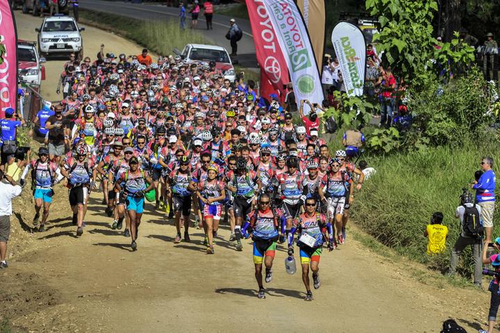 AOtarolaR_Deportes_252.jpg