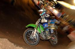 AOtarolaR_Deportes_021.jpg