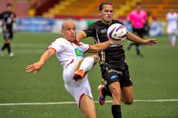 AOtarolaR_Deportes_241.jpg