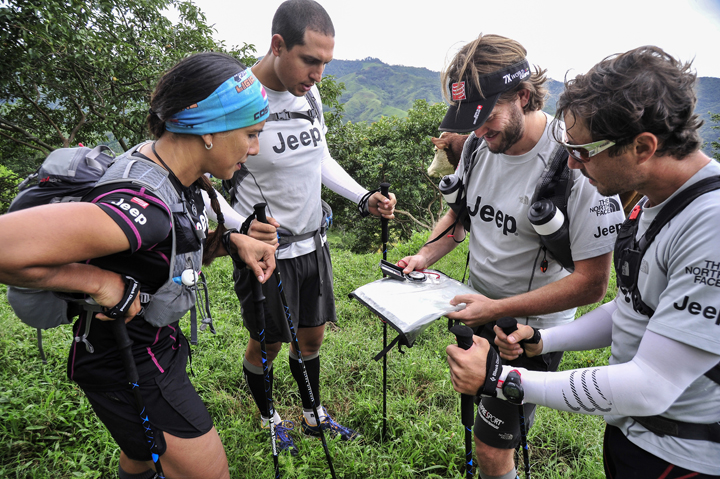 AOtarolaR_Deportes_243.jpg